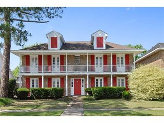 3741 Silver Maple Ct, New Orleans, LA