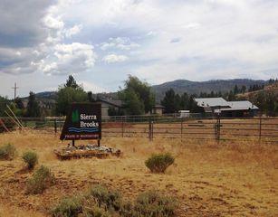 169 Smithneck Road, Loyalton CA