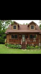 3443 Cagle Rd, Chattanooga, TN