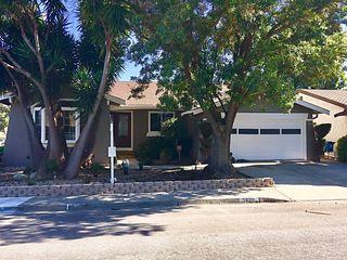 3424 Wyndham Drive, Fremont CA