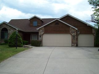 13808 Blacksmith Run, Leo, IN