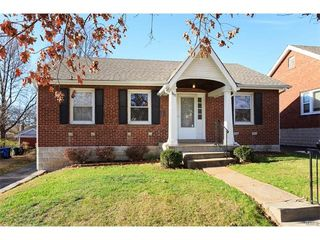 3457 Charlack Ave, Saint Louis, MO