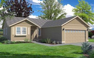 221 Concourse Ave, Caldwell, ID