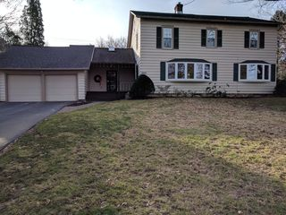 5637 Alden Lane, Erie PA