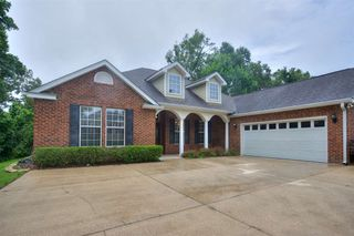 1264 Stoney Creek Way, Tallahassee, FL