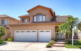 71 Monserrat Place, Foothill Ranch CA