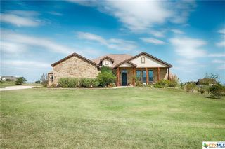104 Lookout Road, Hutto TX