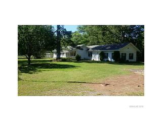 7948 Highway 171, Grand Cane, LA