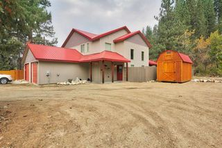 114 Bear Run Rd, Idaho City, ID
