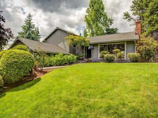 1437 Greentree Cir, Lake Oswego, OR