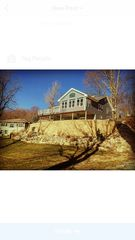 1990 E Linker Rd, Columbia City, IN
