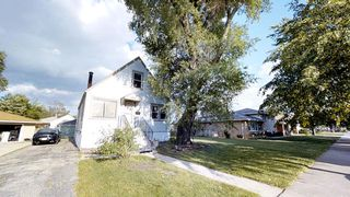 4537 Prairie Ave, Brookfield, IL