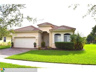 2260 SW 130th Ter, Miramar, FL