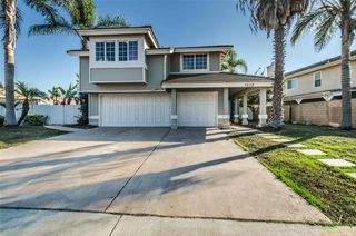 7839 Dancy Rd, San Diego, CA