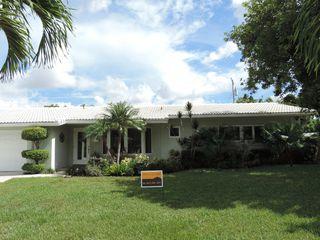 1271 Southwest 10th Street, Boca Raton FL