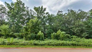 161 West Waters Edge Lane, West Union SC