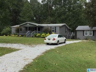 1256 County Road 27, Woodland, AL
