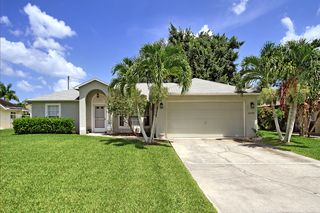 4329 SW 6th Ave, Cape Coral, FL