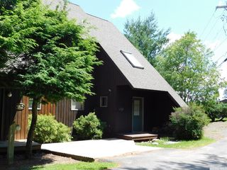 4 Brainard Ridge Rd, Windham, NY