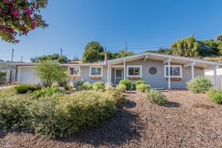177 Galsworthy St, Thousand Oaks, CA