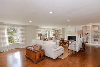 39 Tower Hill Road #15A, Barnstable MA