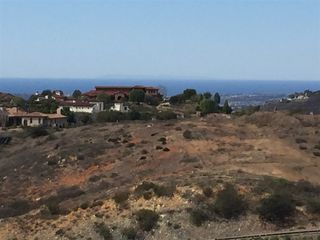 LOT94 Via Rancho Cielo, Rancho Santa Fe, CA