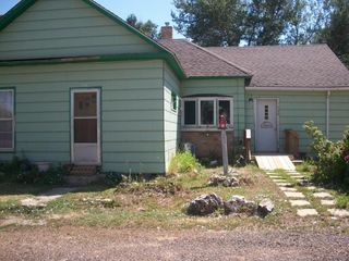 104 1st Ave NW, Wibaux, MT