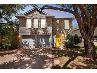 6108 La Naranja Lane, Austin TX