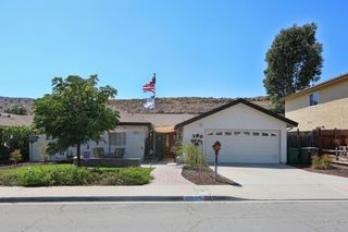 10242 Pebble Beach Drive, Santee CA
