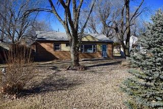 6465 N Hydraulic St, Park City, KS