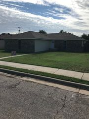 6007 Westwind Ave, Amarillo, TX