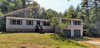 194 Long Pond Rd, Danville, NH