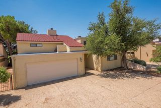 Green Tree Country Club Townhomes For Sale In Midland Tx 1