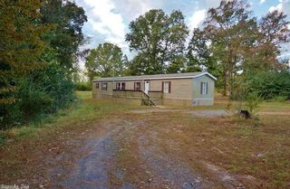 100 Sherrill King Dr, Quitman, AR
