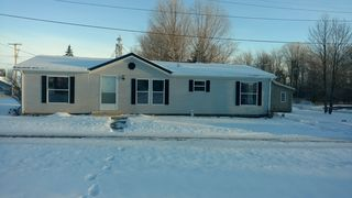 459 Olive St, Cromwell, IN