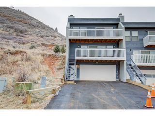 321 Brook St, Palmer Lake, CO