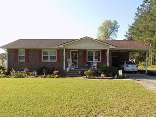 5872 Big Oak Rd, Aynor, SC