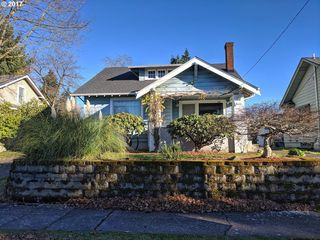 3524 NE 78th Ave, Portland, OR