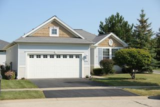 12778 Horseshoe Trl, Huntley, IL