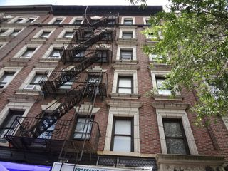 1993 Amsterdam Ave #42, New York, NY