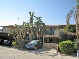 1209 Tribune St #Units, Redlands, CA