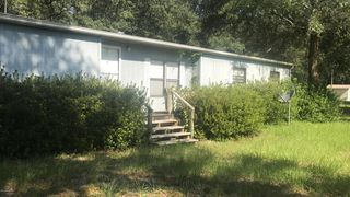 3930 Everington Rd, Green Cove Springs, FL