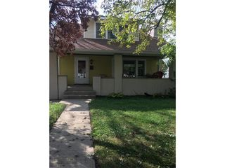 232 N 17th Ave, Beech Grove, IN