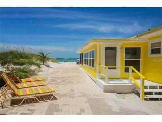 2806 Avenue E, Holmes Beach FL