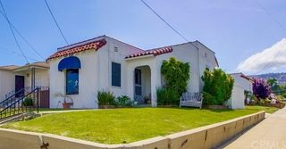 485 N Walker Ave, San Pedro, CA