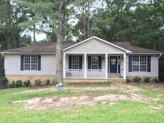 210 Bay View Dr, Daphne, AL