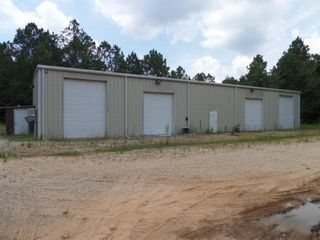 29975 US Highway 90, Seminole, AL