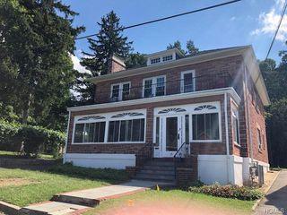 Tarrytown Ny Multi Family Homes For Sale 7 Listings Trulia