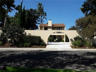 4525 Regents Ct, Westlake Village, CA