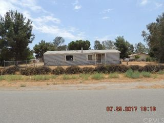 28415 Moreland Road, Sun City CA